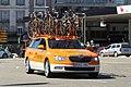 Vuelta-España-2013-Vigo-64.jpg
