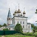 Vyazniki asv2019-05 img07 Annunciation Convent.jpg