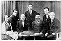 Vytauto Didžiojo metų minėjimas Lietuvoje. Kaunas, 1930 m.jpg