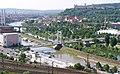 Würzburg - Mainbrücken.jpg