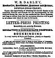 W.B. Darley, Burton-upon-Trent.jpg