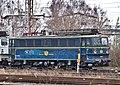 WAB 55 Orient-Express Paderborn.jpg