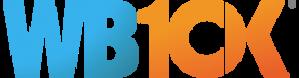 World's Best 10K - Official race logo