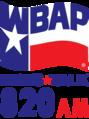 WBAP (AM) logo.png