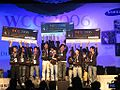 WCG 2006 Warcraft 3 Winners.jpg