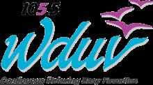 Tampa Christmas Radio Station.Wduv Wikipedia