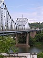 WD Mansfield Memorial Bridge1.jpg
