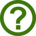 WHATWG logo (Matthew Raymond).png