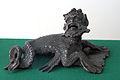 WLANL - Quistnix! - Museum Boijmans van Beuningen - zeemonster, Severo da Ravenna.jpg