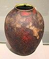 WLA lacma Markham Pottery Vase 1913-1921.jpg