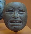 WLA lacma Olmec stone pectoral.jpg