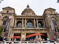 WLM14ES - Barcelona Edificio 1354 06 de julio de 2011 - .jpg