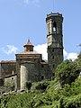WLM14ES - Església de Sant Miquel de Rupit - sergio segarra (1).jpg