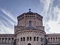 WLM14ES - Monestir de Santa Maria de Ripoll 32 - sergio segarra.jpg