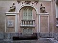 WLM14ES - PALACIO DEL MARQUÉS DE DOS AGUAS DE VALENCIA 05072008 175124 00114 - .jpg
