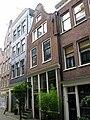 WLM - andrevanb - amsterdam, langestraat 6.jpg
