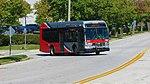 WMATA 2012 Orion 7.503 BRT.JPG