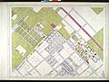 WPA Land use survey map for the City of Los Angeles, book 1 (North Los Angeles District), sheet 11 (10).jpg