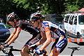 WPQc-151 Tour de Beauce 27e édition.JPG