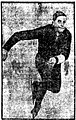 WP Wilhelm Sandner.jpg