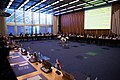 WSIS Forum 2013 - Ministerial Round Table (8739380954).jpg