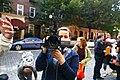 WSTM Free Culture NYU 0023.jpg