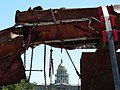 WTC in Denver (6022462211).jpg