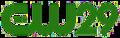 WVIR-DT3 (CW 29) logo.png