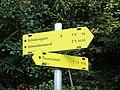 WW-Zell am See-053.JPG