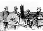 "WW1 German AA Gun(Possibily ""Flaming Onion"").jpg"