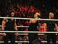 WWE The Shield II (8467522916).jpg
