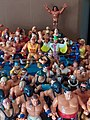 WWF HASBRO ACTION FIGURES.jpg
