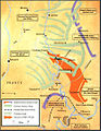 WWI-Marne-map-Charly.jpg