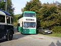 WYPTE bus 6294 (PUA 294W), 2008 Aire Valley Running Day.jpg