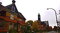 "Wadsworth @ St. John's (W) - Oct 2016 - ""Autumn Comes to Allentown"".jpg"
