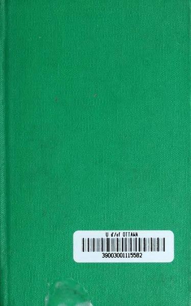 File:Wagner - Dix Écrits, 1898.djvu
