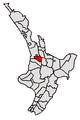 Waipa DC.PNG