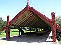 Waitangi-warcanoe.jpg
