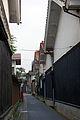 Wakasa-juku01s4592.jpg