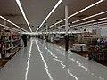 Wal-Mart Eastway Dr Charlotte, NC (6940578501).jpg