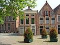 Walburgstraat Groningen.jpg