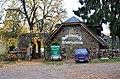 Wald-Gaststaette Schweizerhaus Trechtingshausen.jpg