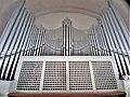 Waldböckelheim, St. Bartholomäus (Oberlinger-Orgel) (6).jpg