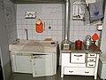 Waldenbuch-Küche52551.jpg