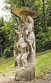 Waldmenschen Skulpturenpfad (Freiburg) jm9460.jpg