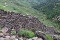 Wall of Gamla (1).jpg