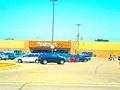 Walmart - panoramio (2).jpg