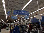 Walmart Cornwall Ontario 3.jpg