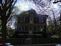 Walter H. McIntosh House - panoramio.jpg