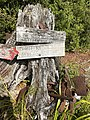 Wangapeka Track - Monument to Johathan Brough and his Tabernacle.jpg